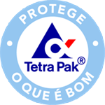 TetraPak-2
